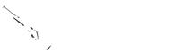 Coto de Caça Camarasa Logo